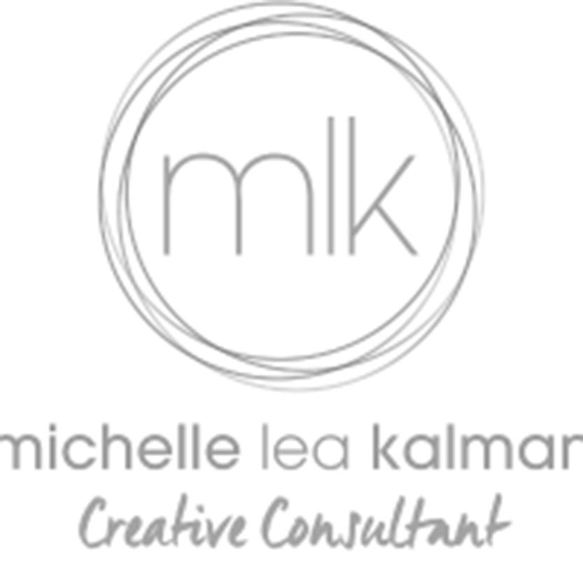 michellelea.png