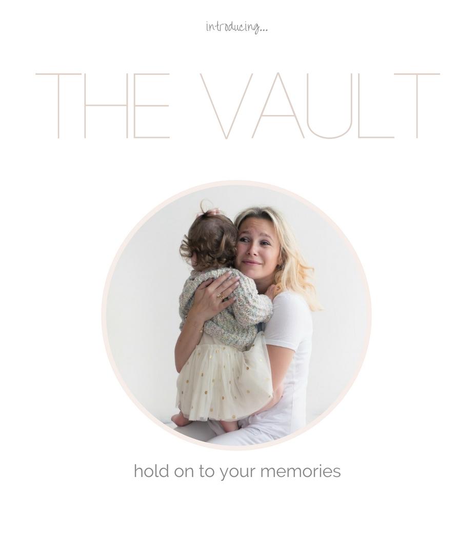 The-Vault-Trish-Mennell.jpg