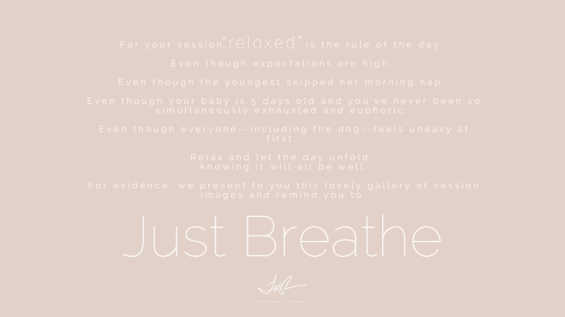 Copy of Just Breathe Family%2FKids.jpg
