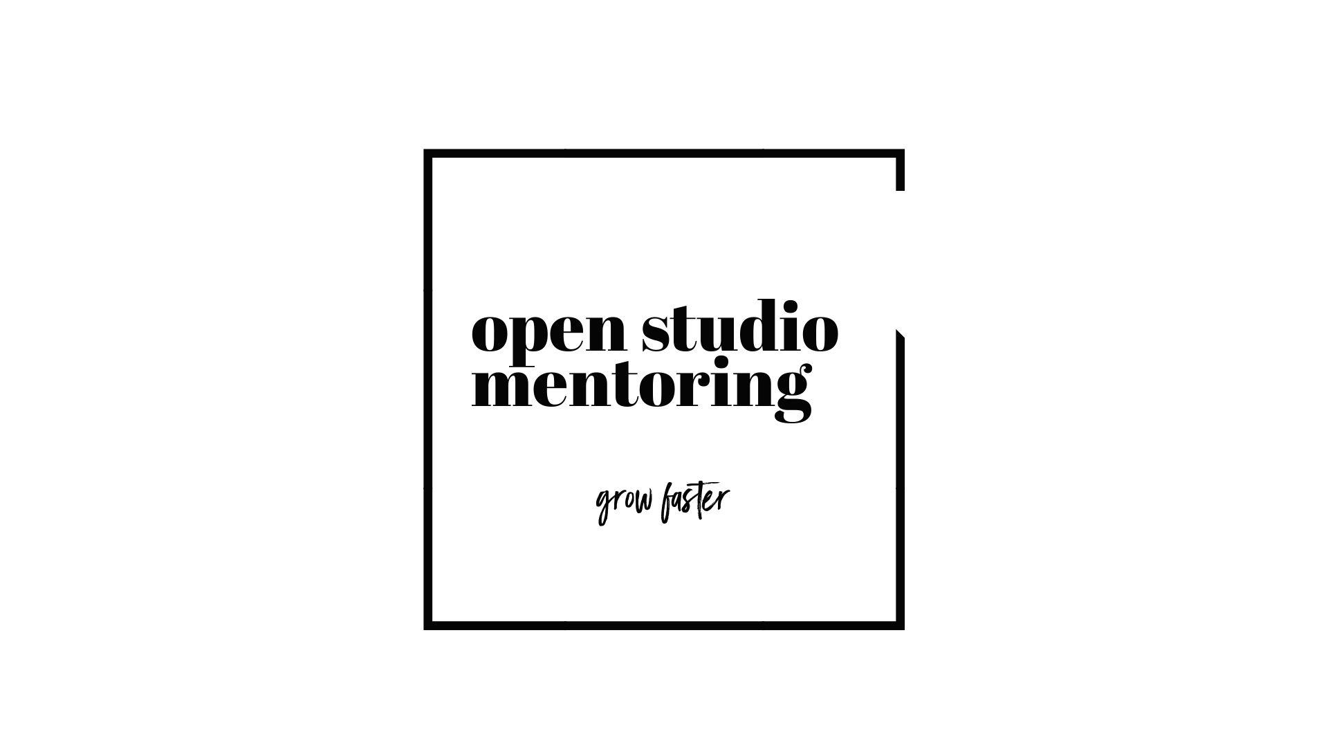 Open_Studio Banner_landscape_tv_full_hd.jpg