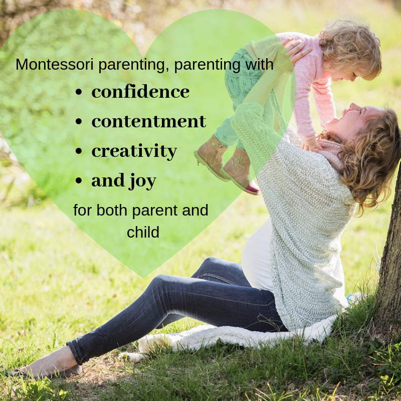 A Montessori parenting plan offers.png