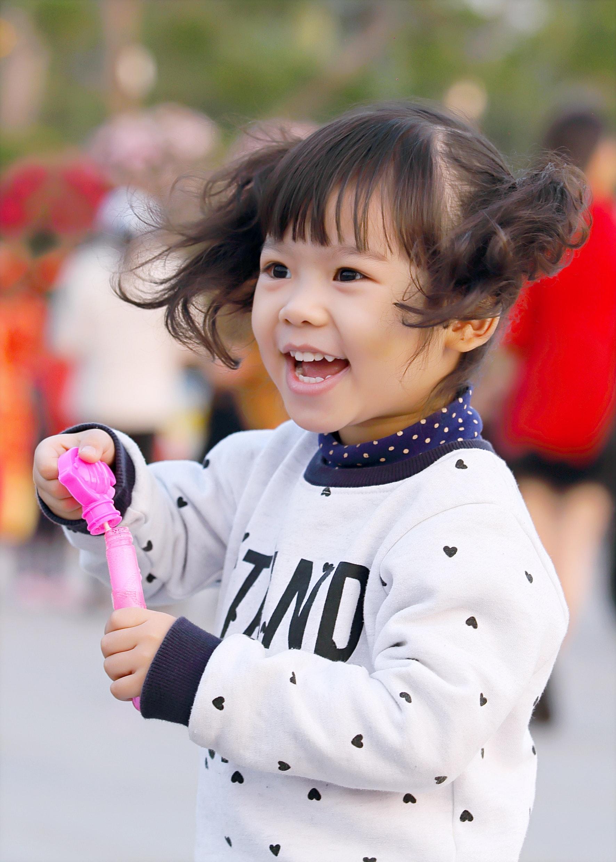 -child-712143.jpg