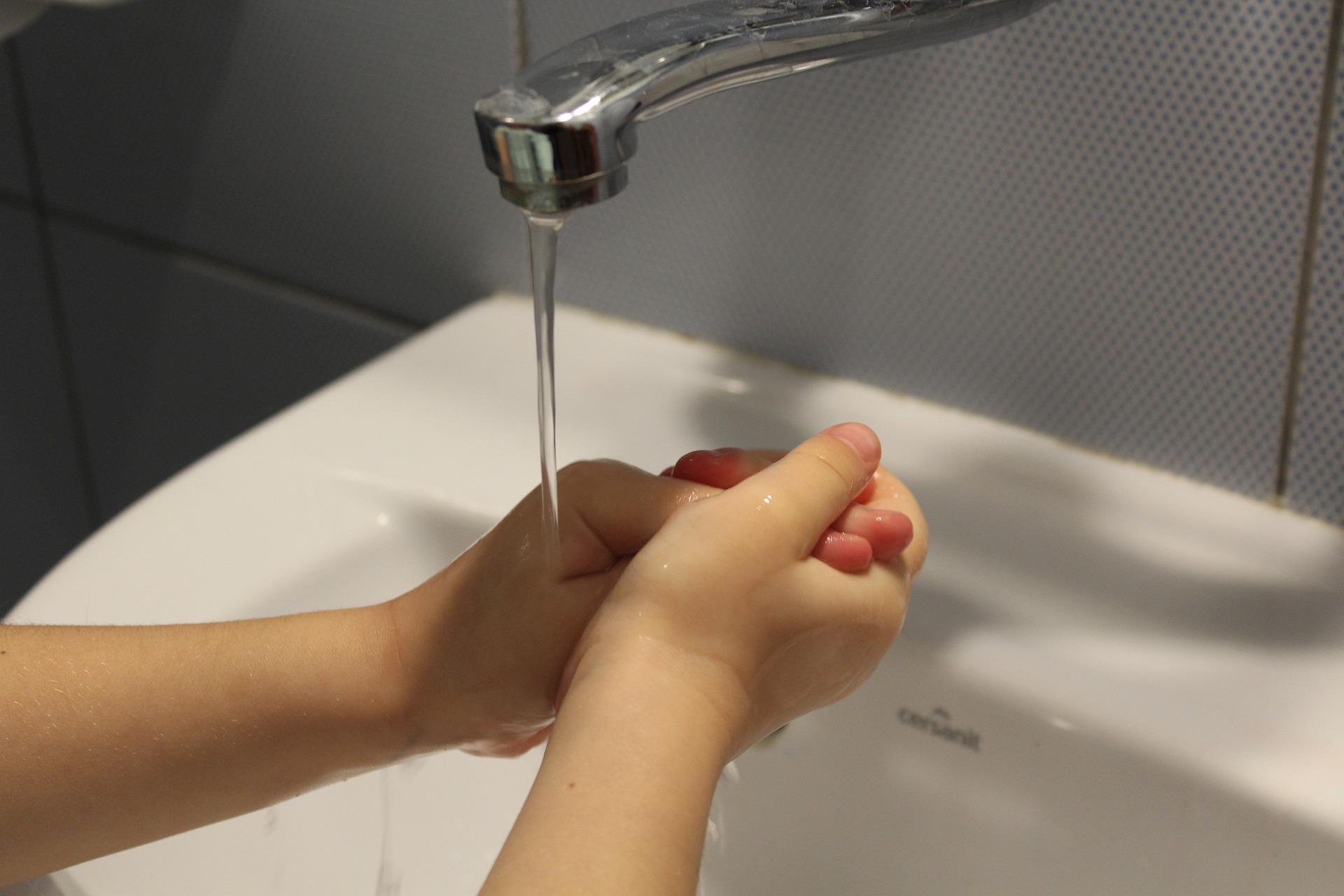 handwashing2.jpg