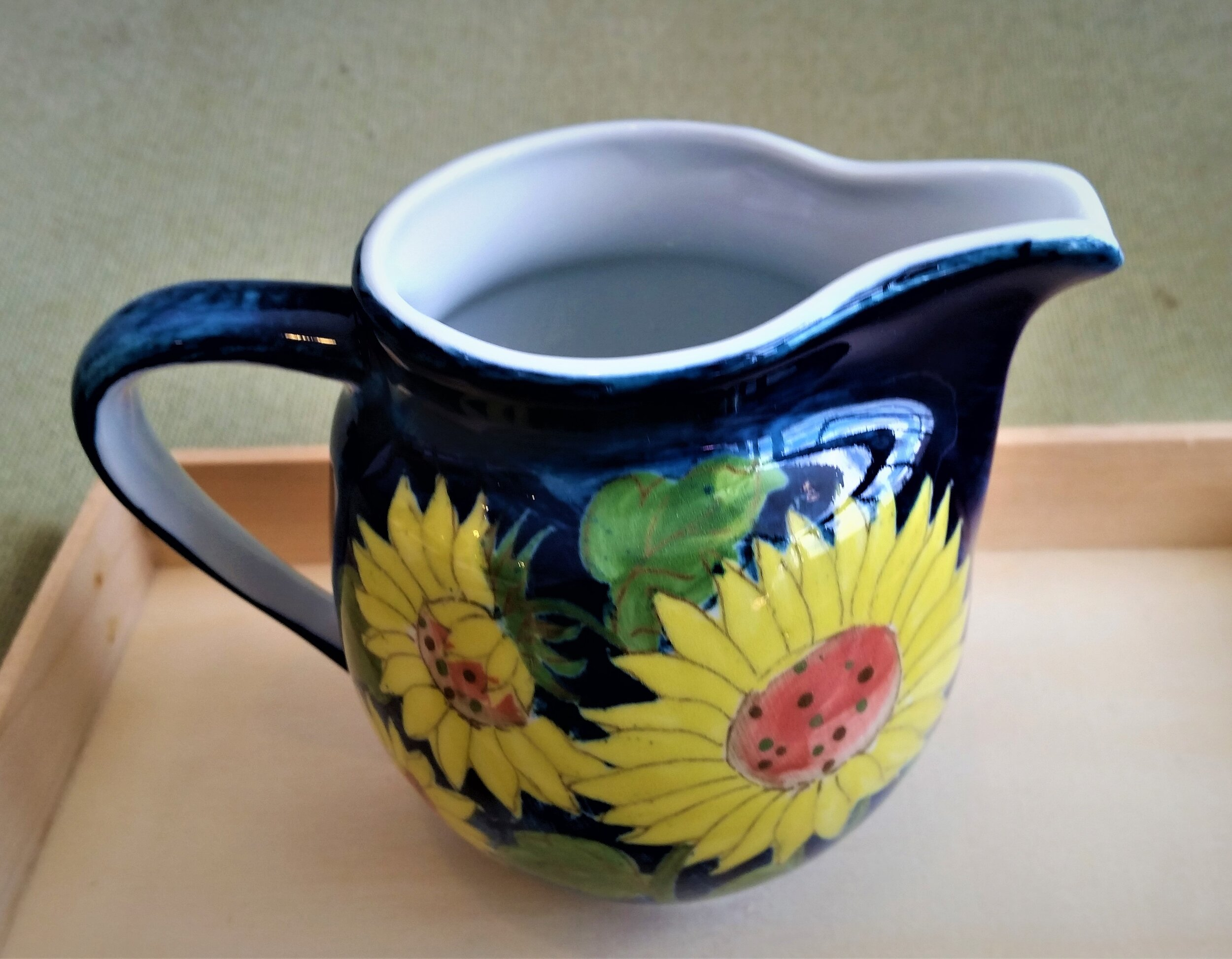 jug sunflower.jpg