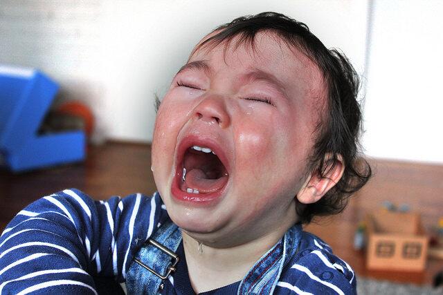 unhappy child - Copy.jpg