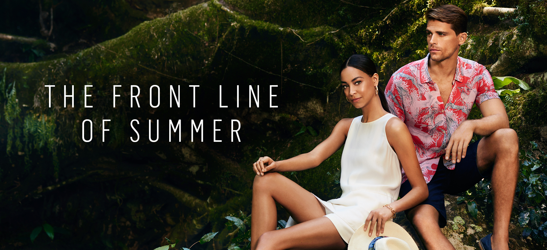 WPNM0123_70_Wayfinder_Summer Fashion Mainstream_ICONIC_1920x880.jpg