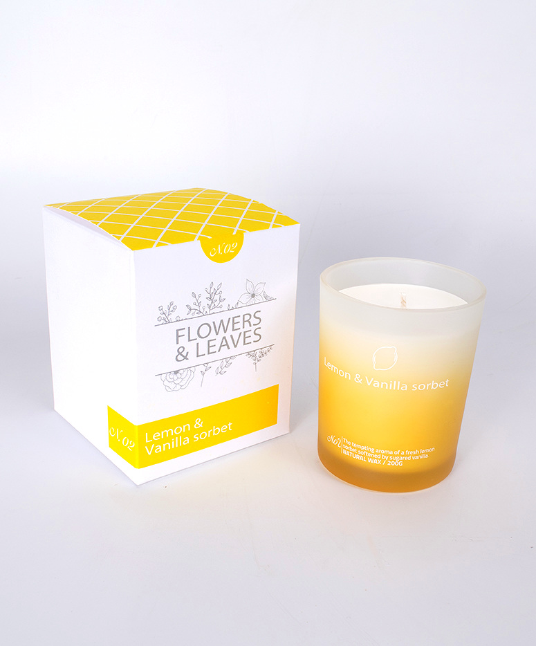 4c2215b775 Flowers and Leaves — Ninfe Home | Best Scented Candles supply - Home ...