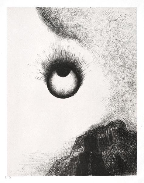 Mythology - Monster - Giant eyeball.jpg