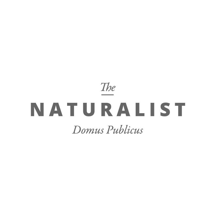 l+s-naturalist.png