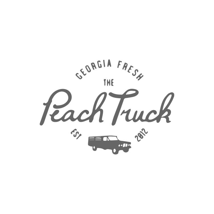 l+s-peach truck.png