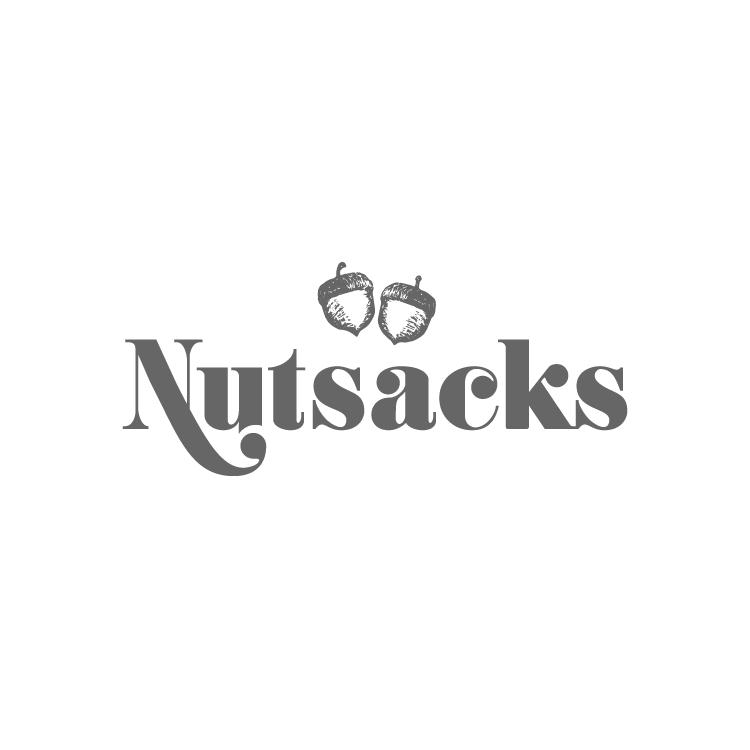 l+snutsacks.png