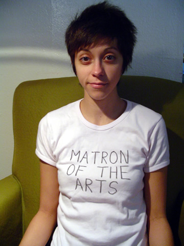 matron of the arts.jpg