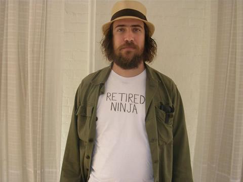 retired ninja.jpg