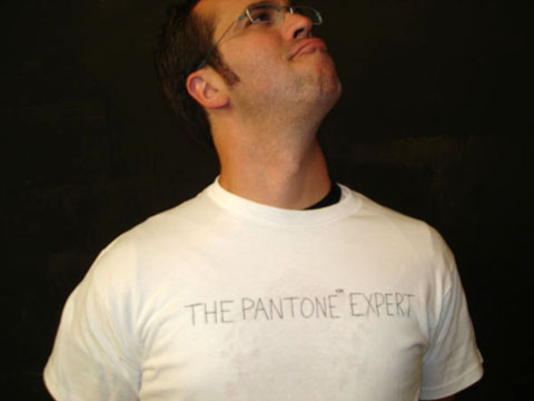 the pantone expert.jpg