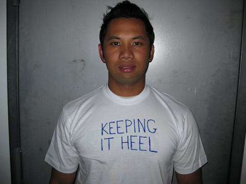 keeping it heel.snerko.jpg