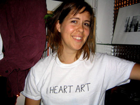 i heart art.snerko.jpg
