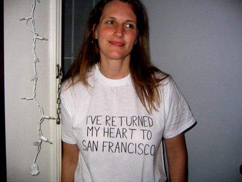 ive returned my heart to san francisco.snerko.jpg