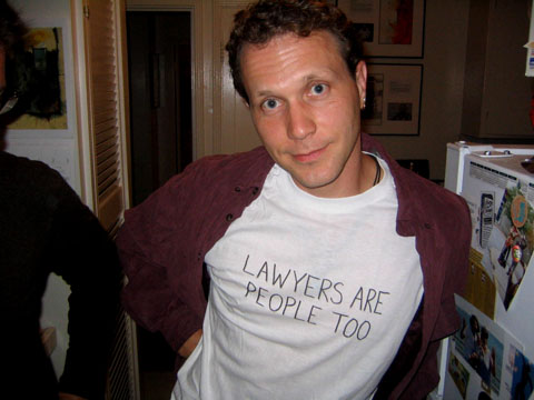 lawyers are people too.snerko.jpg