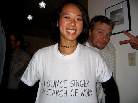 lounge singer in search of work.snerko.jpg