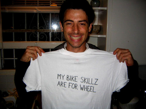 my bike skillz are for wheel.snerko.jpg