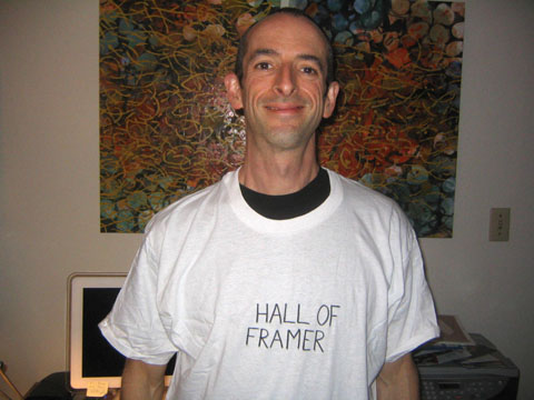 hall of framer.snerko.jpg