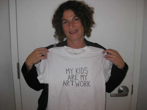 my kids are my artwork.jpg