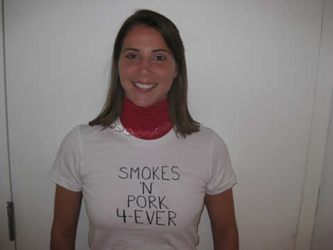 smokes and pork forever.jpg