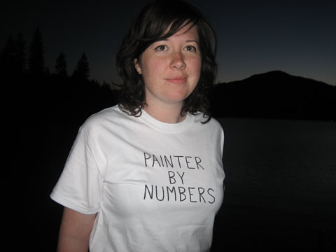 painter by numbers.snerko.jpg