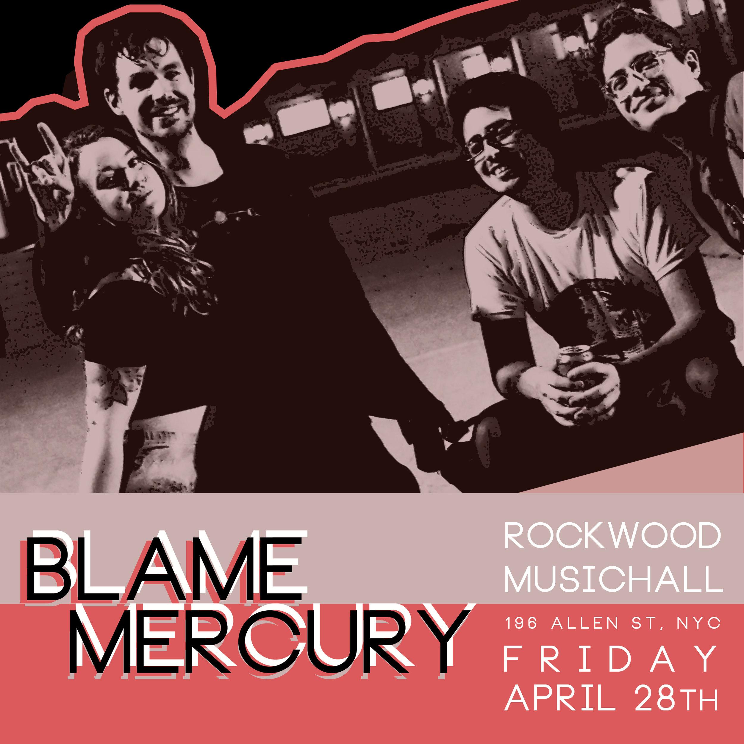 17-0428 - Blame Mercury Flyer.jpg