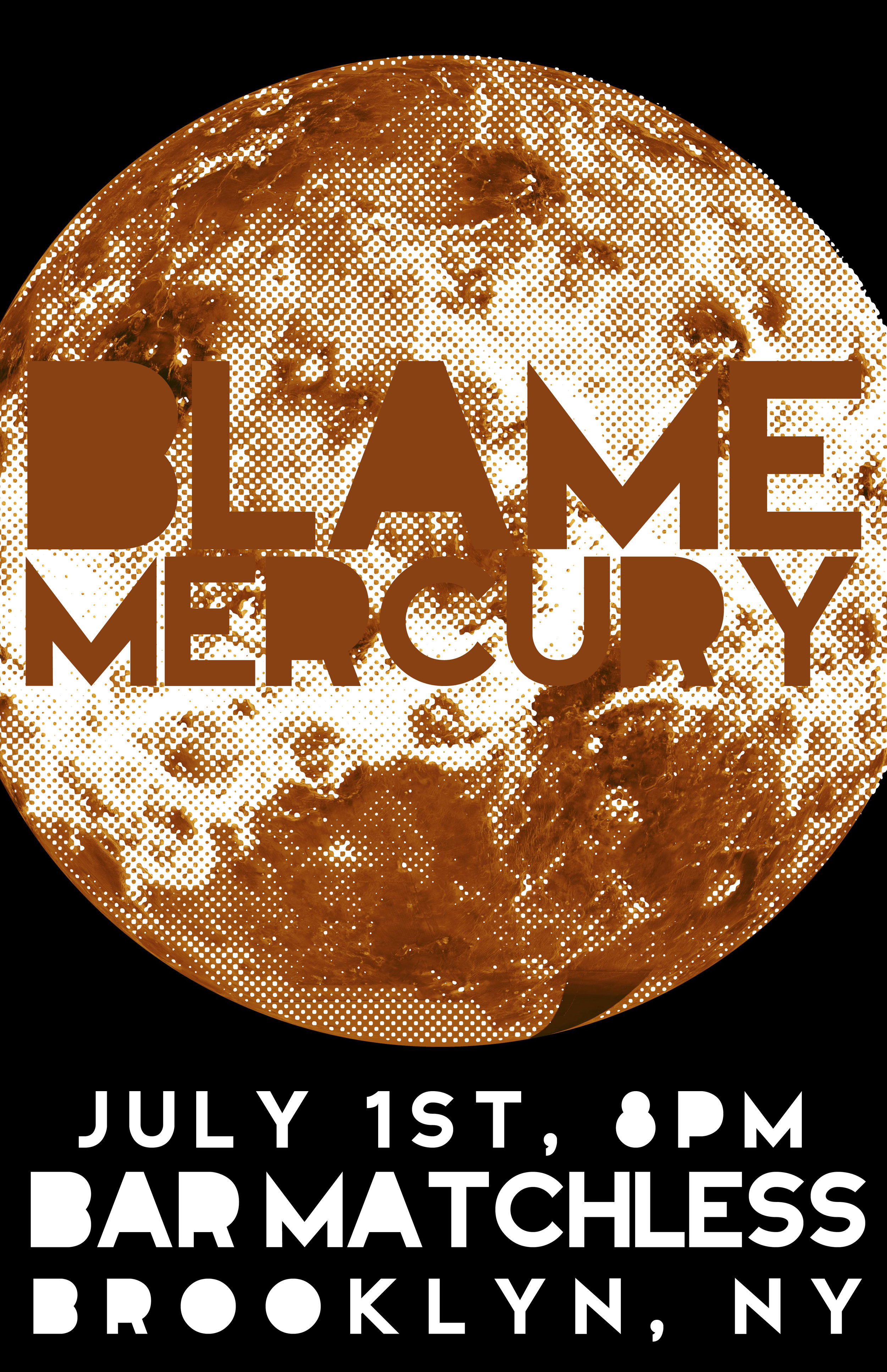 16-0701 Blame Mercury at Matchless.jpg