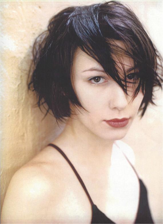 Make-up-artist-1-1.jpg