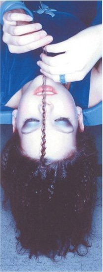 Make-up-artist-1-5.jpg