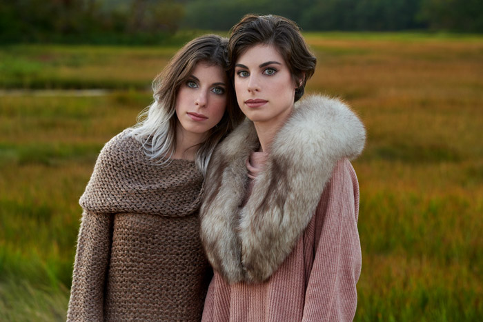 Fashion Photography: David ShopperBoston, MA