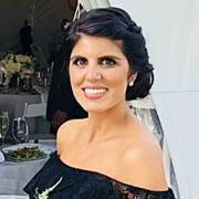 amanda-wedding-makeup-review.jpg