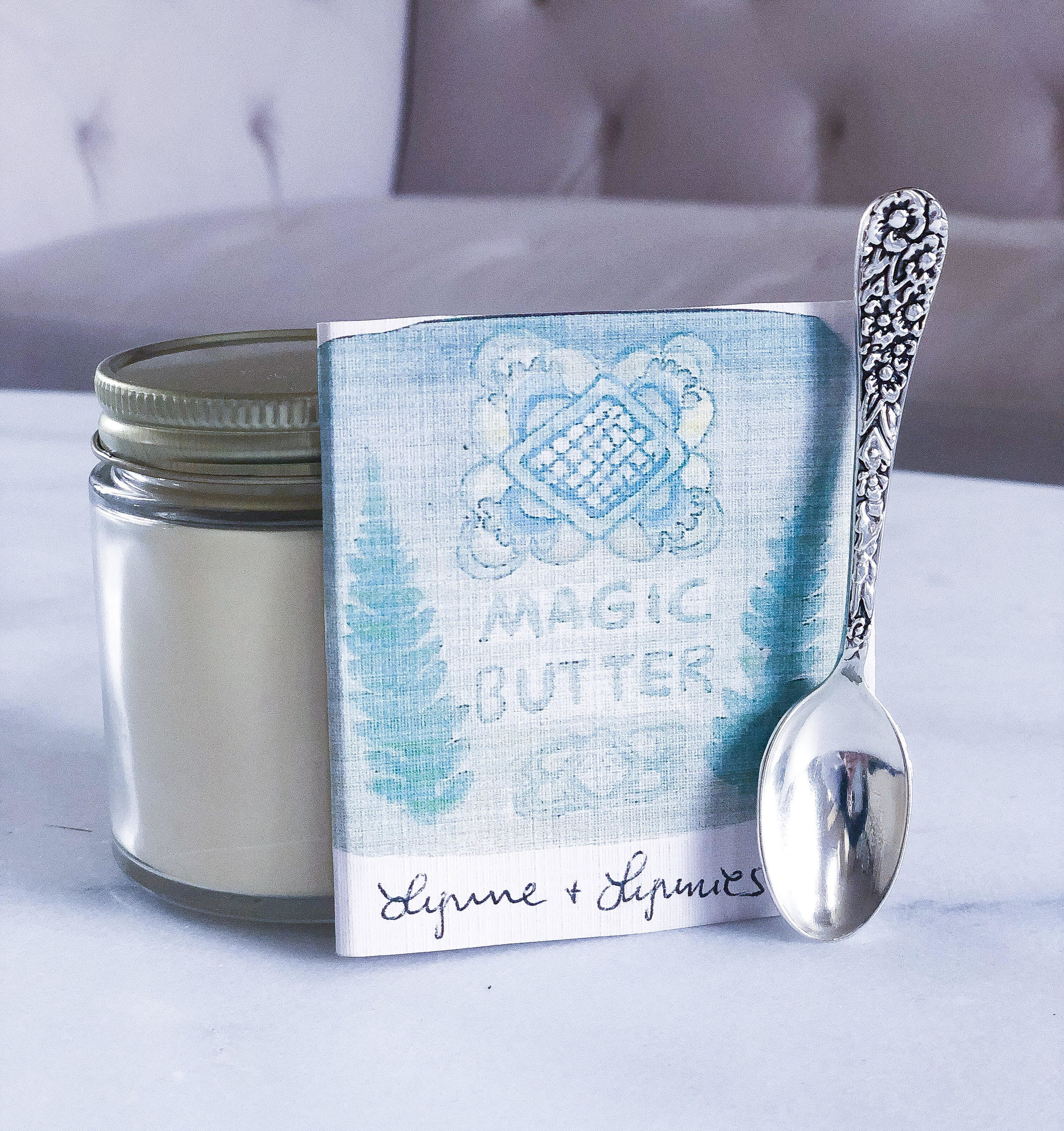 lynne+lynnies-magic-butter-05.jpg