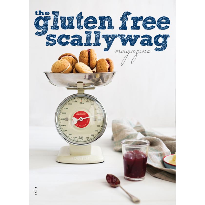 Vol 3 Pdf Download The Gluten Free Scallywag
