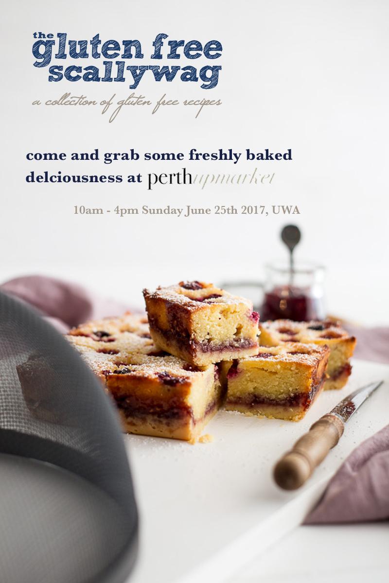 gluten-free-scallywag-perth-upmarket-june2017