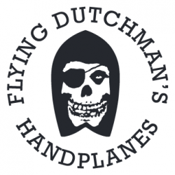 flying_dutchmans