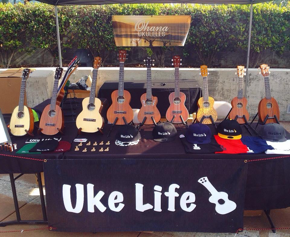 uke_life_festival