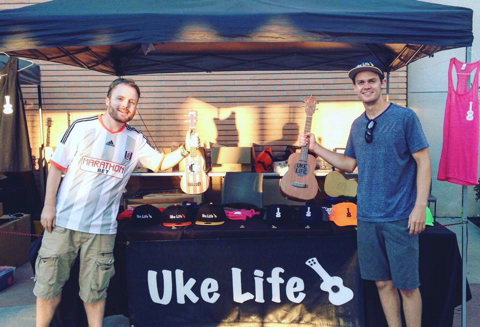 la_ukulele_festival_uke_teacher_uke_life