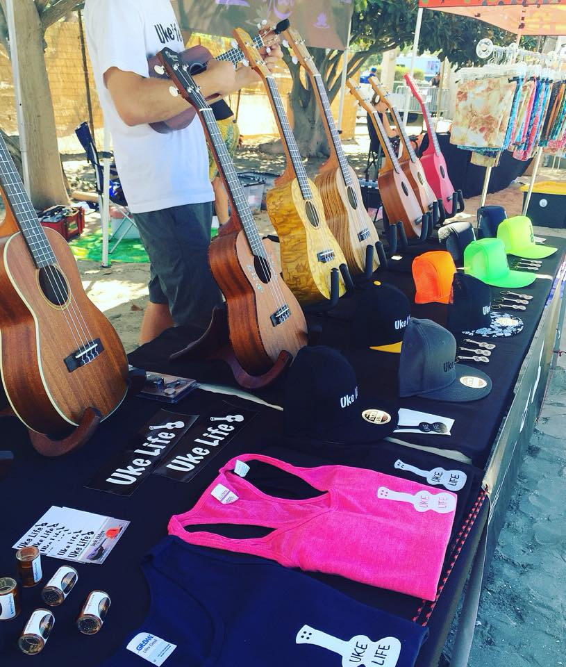 uke_life_apparel_festival