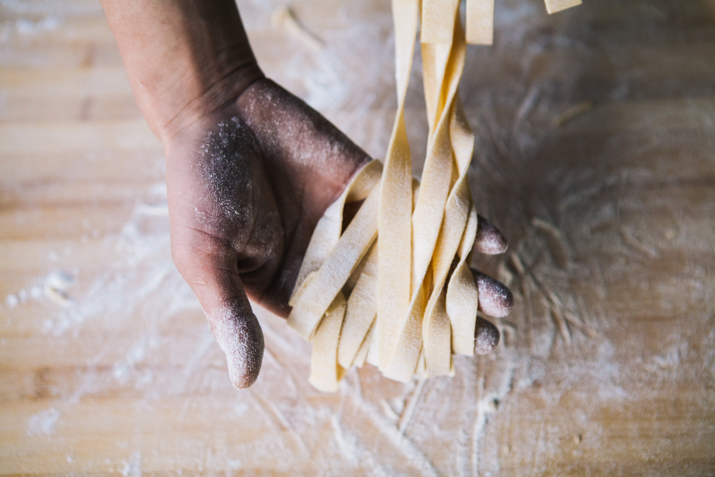 001_Fresh Pasta_Main picture at the top of the section.jpg