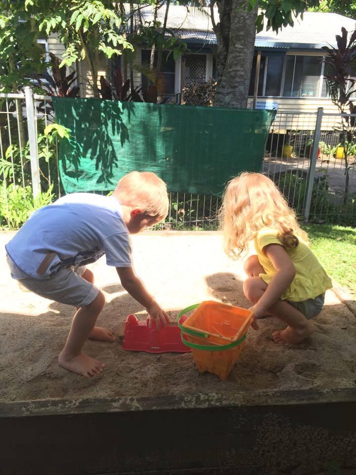 Playgroup sandpit.jpg