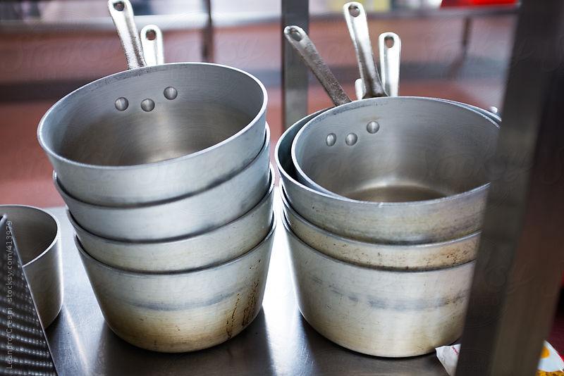 Saucepans.jpg