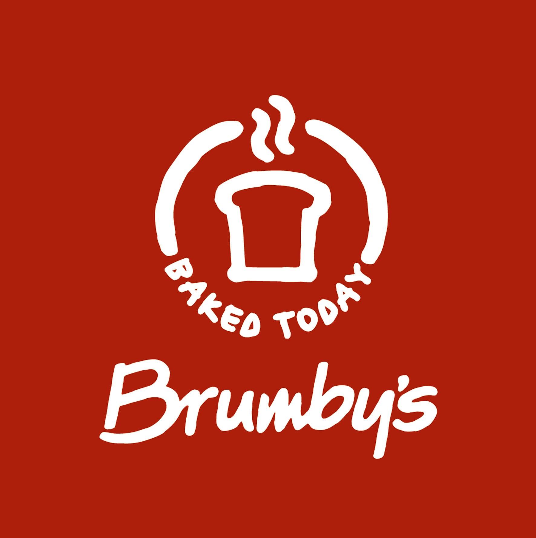 BrumbysLogo.jpg
