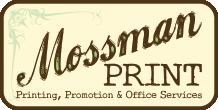 mossman print logo.png