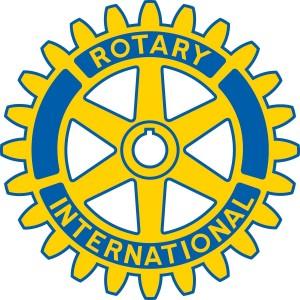 rotary-300x300.jpg