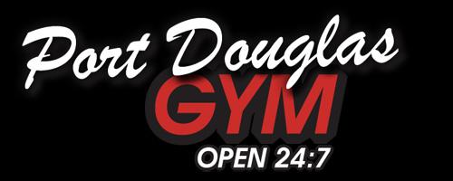 port-douglas-gym-logo-2.jpg