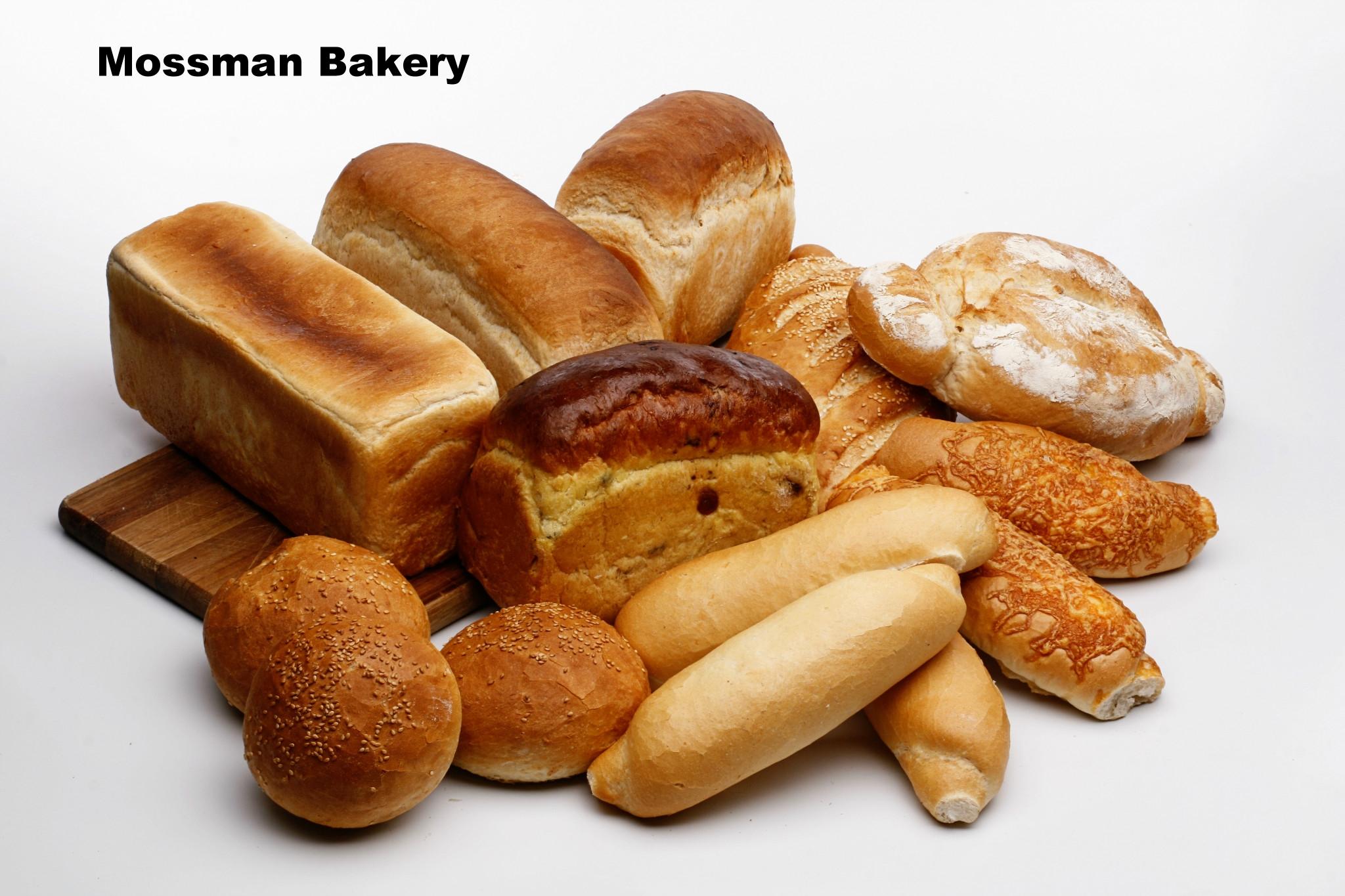 mossman bakery.jpg