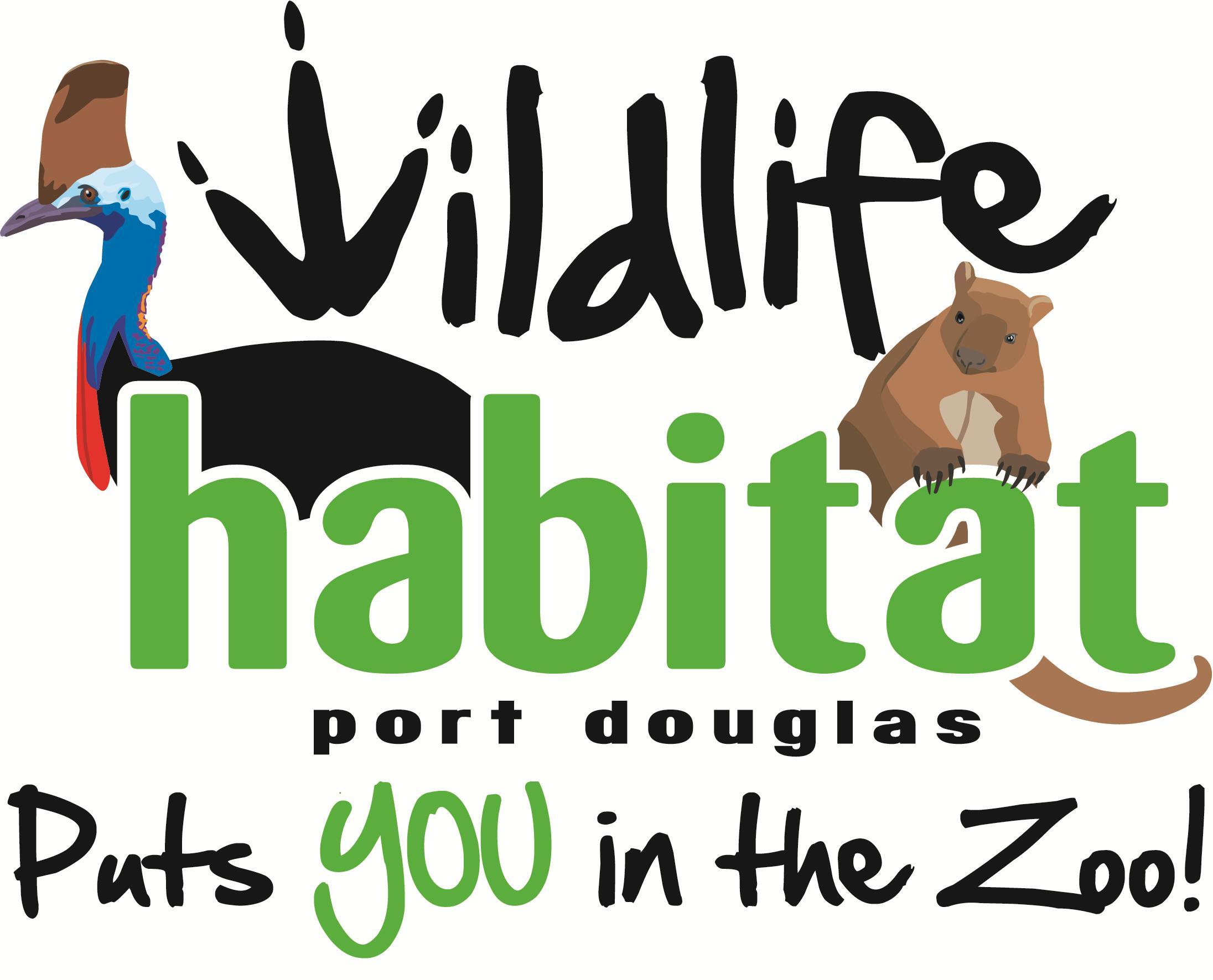Wildlife Habitat Logo.jpg